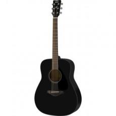 Chitara acustica Yamaha FG800 BL